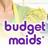 budget-maids ®