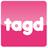 tagd.it