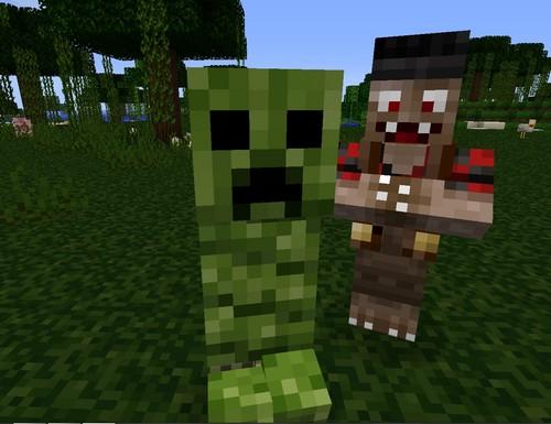 Le Livre Minecraft Minecraftlivre Twitter