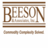 Beeson Inc