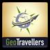 #GeoTravellers