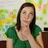 Meg_davis_jpg_normal