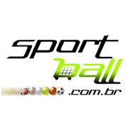 @SiteSportball
