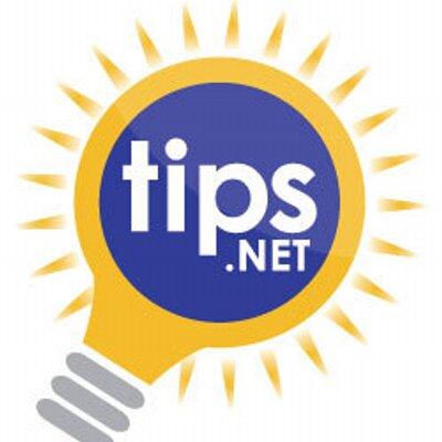 Tipsnet Tipsnet Twitter