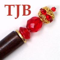 @TJBdesigns
