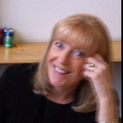 Helen Rosethorn on Muck Rack