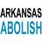 ArkansasAbolish.org