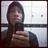 mul3ke_piranha