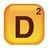 DeeHoer420
