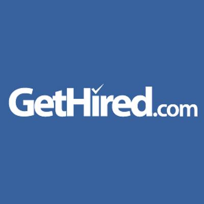 GetHired.com