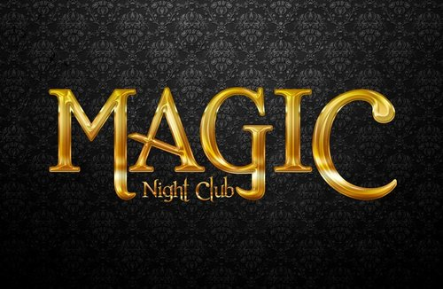 Magic night club (@Magic_nightclub) | Twitter