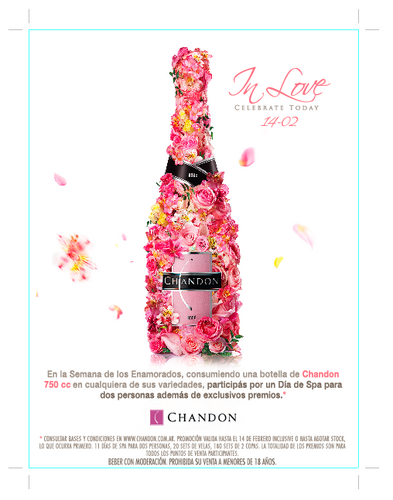 @Chandoncolombia