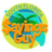 South FL Savings Guy