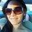 @MissMamaCole Profile picture