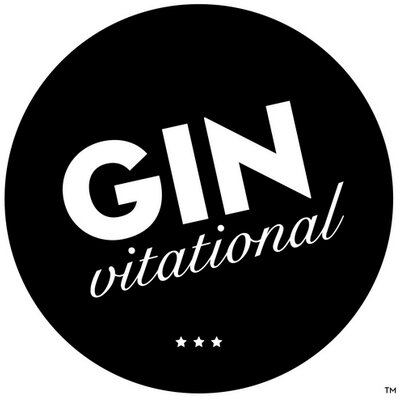 Seattle Gin Society | Social Profile