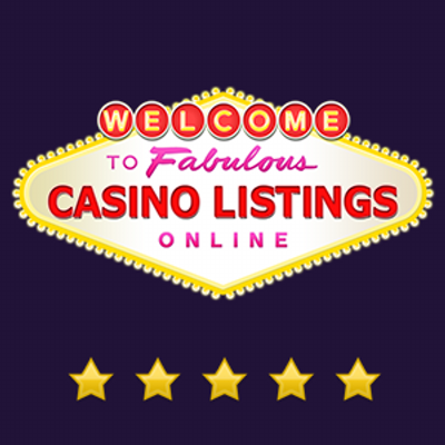 online casino deutsch faust symbol