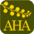 AHA (Australia)