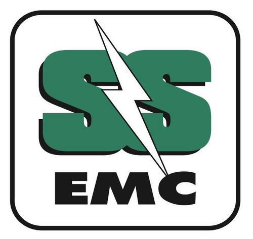 Snapping Shoals Emc Snappingshoals Twitter