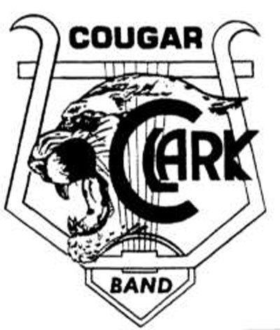 Clark cougar