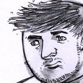 Samwell Tarly | Social Profile