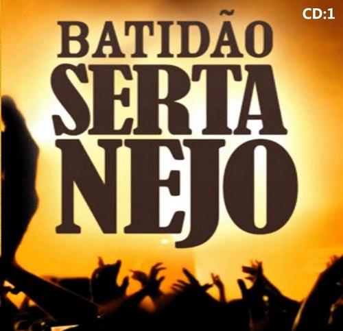 Apenas Sertaneijos (@Sertanejo___) | Twitter