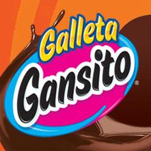 @galleta_gansito