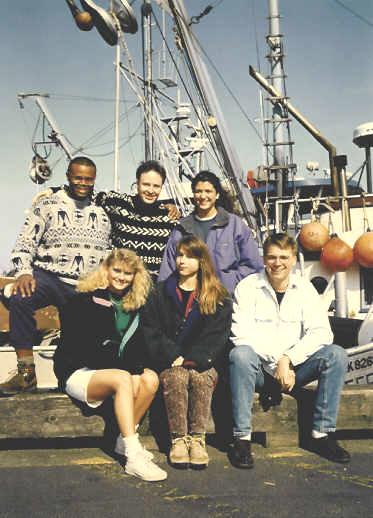 Alaska fishing jobs alaskajobfinder twitter for Fishing jobs in alaska