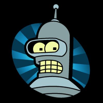 Dominator Bender