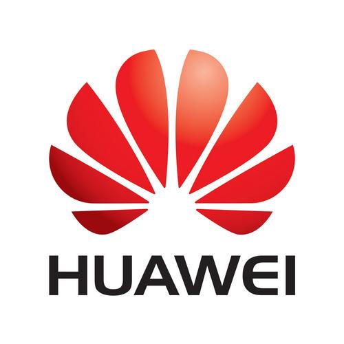 @Huaweimaitree