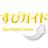 Logo twitter normal