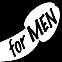 男のためのアダルトSHOP