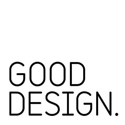 good design gooddesignsa twitter