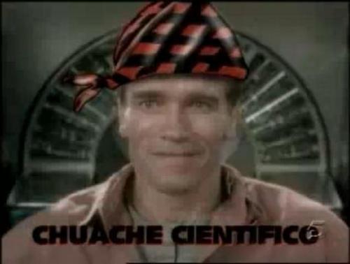 chuache_cientifico.jpg