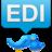 EDIIOC