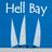 Hell Bay Hotel