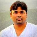 Rohit Kumar Gupta (@RohitKGupta1) Twitter