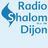 Radio Shalom Dijon