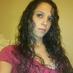 Lydia Cochrane - lacy4689