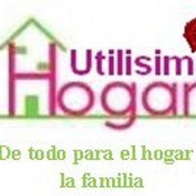 Utilisima recetas utilisimareceta twitter for Utilisima cocina