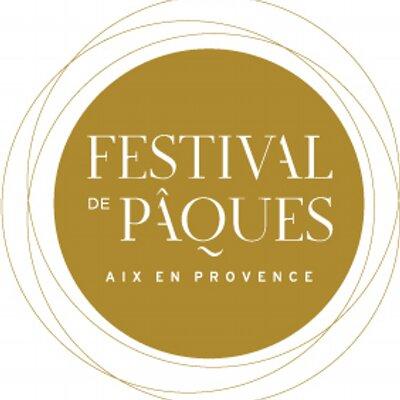 @FestivalPaques