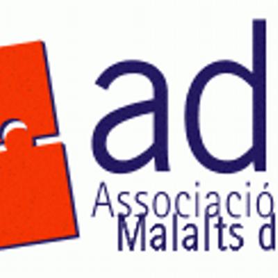 @aderasociacion