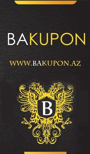 @bakupon