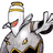 The profile image of dusknoir_bot