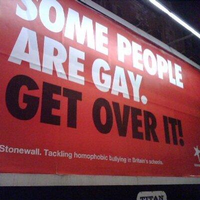 Gay huddersfield