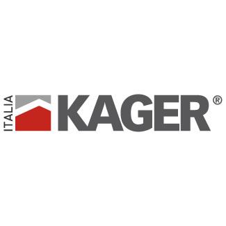 Kager italia kageritalia twitter for Kager italia