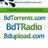 BdTorrents.com