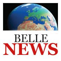 BelleNews