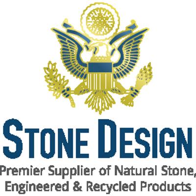 Stone Design Inc At Stonedesigninc Twitter