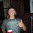 Tanner_boll