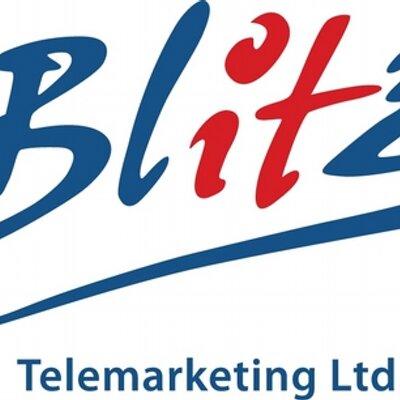 facebook messenger blitz